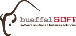 bueffelSoft