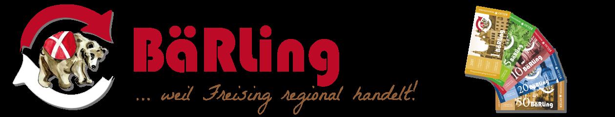 Regionalgeld für Freising und das Freisinger Land