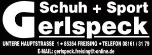 gerlspeck