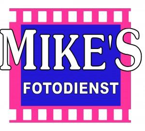 mikesfotodienst