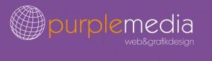 purplemedia