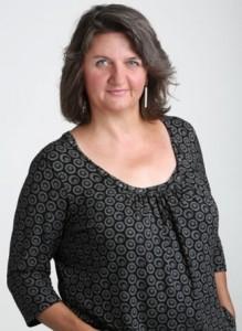 Sabine Schweighöfer